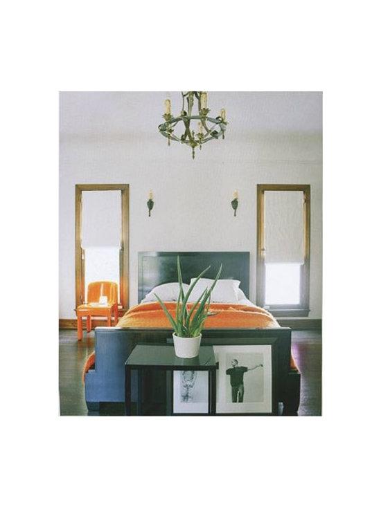 Mark Dodge Design Upholstery -