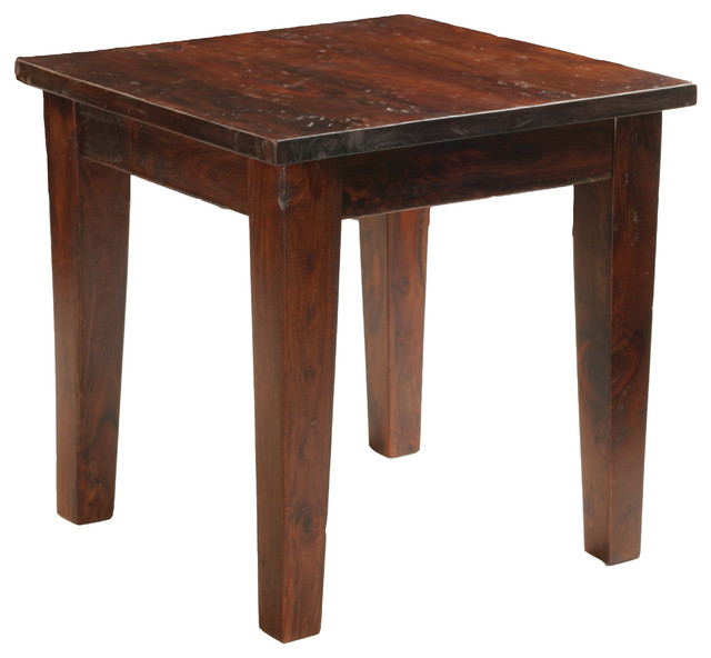 traditional-side-tables-and-accent-tables.jpg