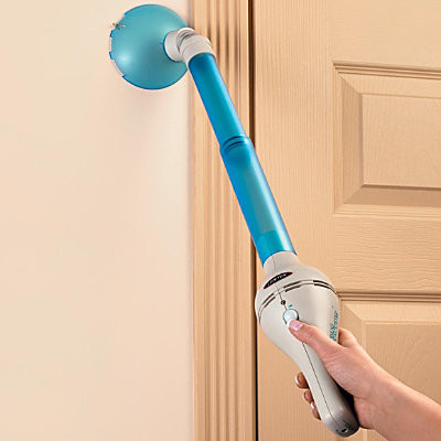 Bug Catcher Vacuum - Contemporary - Vacuum Cleaners - by Improvements Catalog