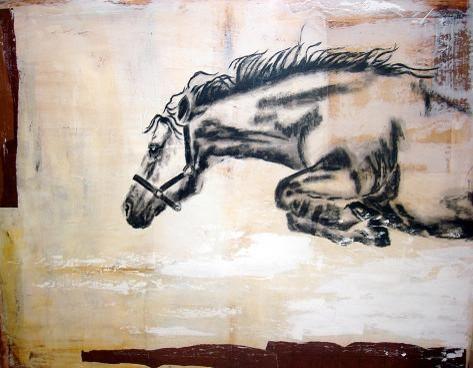 Danielle Procaccio contemporary-artwork