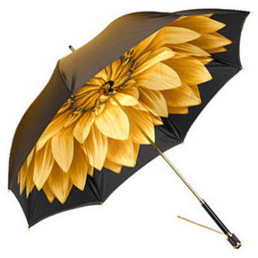 Umbrella home-decor