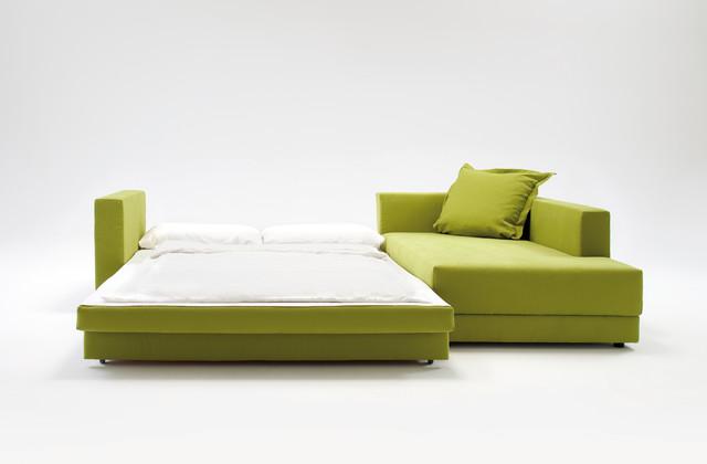 Confetto FFertig contemporary-futons