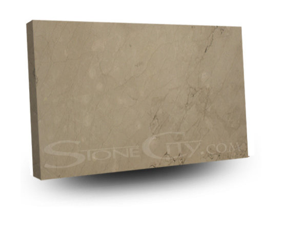 Playa Stone Limestone Slab -