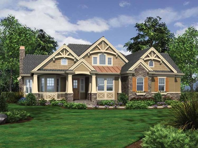 House plan hwepl69600 from traditional for Eplans home design