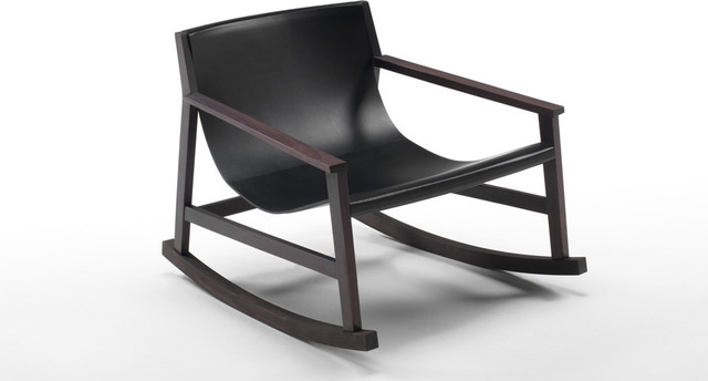chairs by livingdivani.it