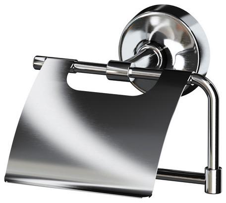 MOGDEN Toilet roll holder modern-toilet-paper-holders