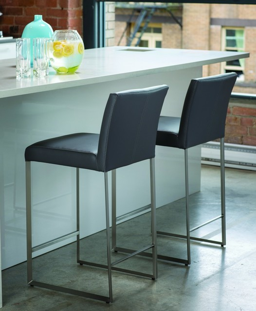 Tate Counter Stool contemporary-bar-stools-and-counter-stools