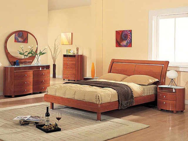 Platform Bedroom Sets With Extra Storage Modern Bedroom Furniture Sets