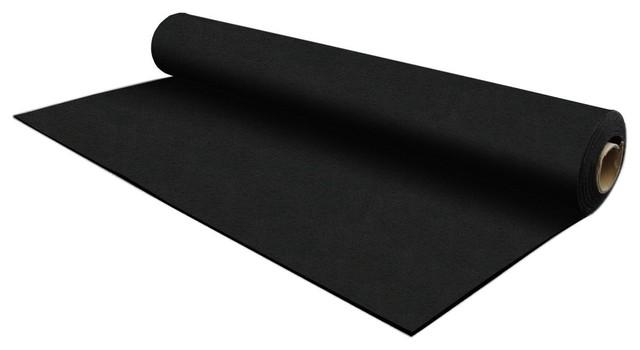 FlooringInc 14 Tough Rubber Rolls Gym Flooring Mats 4