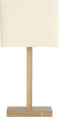 Sherwood Table Lamp contemporary-table-lamps