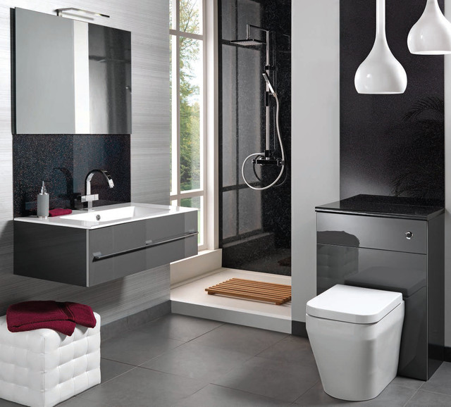 Awesome EcoFriendly Bathroom Furniture And Fixtures 2
