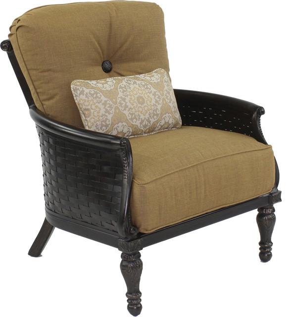 Castelle Outdoor Furniture