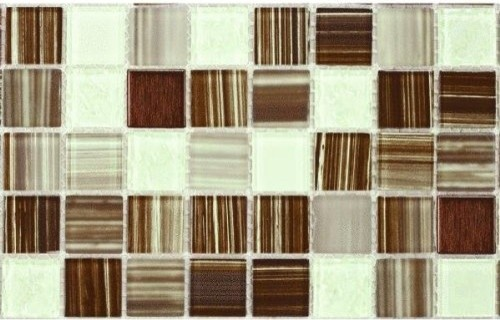 peel and stick tiles backsplash kit bamboo contemporary