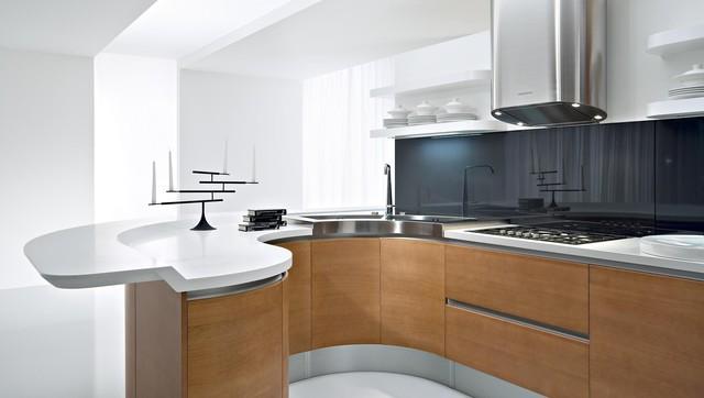Pedini cucine artika kitchen cabinetry other metro for Pedini cabinets