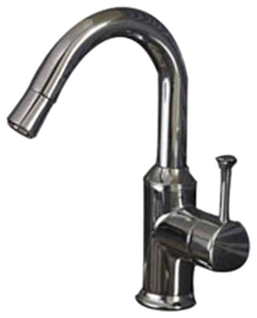american standard 4332 400 002 pekoe bar faucet chrome