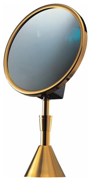 Miroir brot elegance craftsman makeup mirrors for Miroir brot mirrors