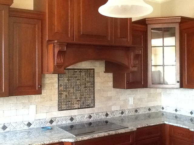 Kitchen Cabinets Ideas Kitchen Cabinets Wilmington Nc Kitchen Cabinets Wilmington Nc Kitchen Custom Kitchen