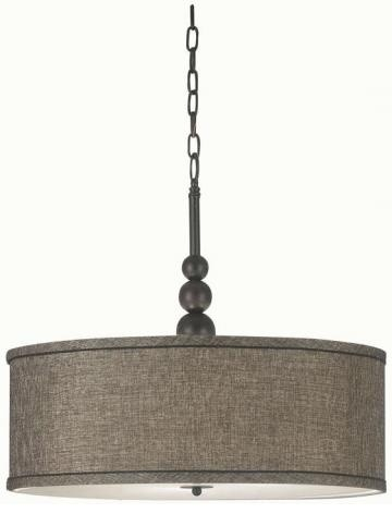 Margot Pendant by Home Decorators Collection contemporary-pendant-lighting