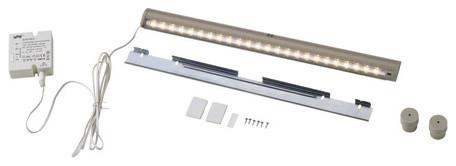 KOMPLEMENT Light strip modern-undercabinet-lighting