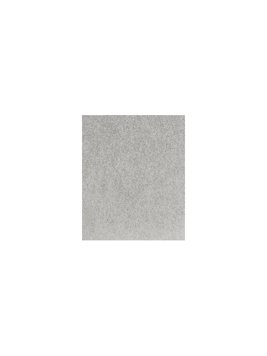 Pewter PaperStone - Pewter - PaperStone