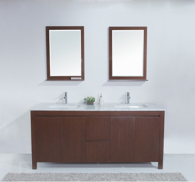 unique bathroom vanities design contemporary bathroom vanities and