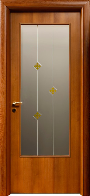 Italian Designer Interior Doors contemporary interior doors