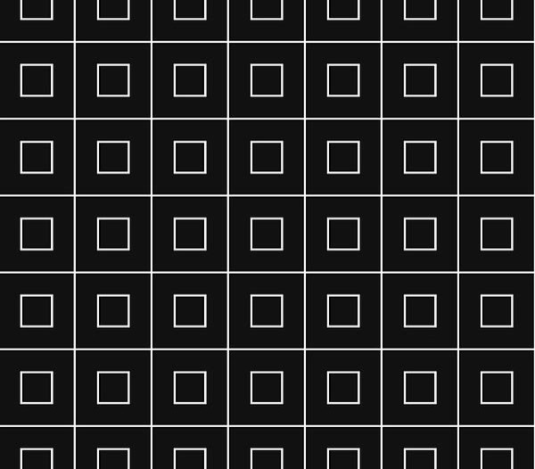 Black And White Geometric Background | www.imgkid.com ...