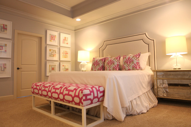 Pop Ceiling Designs For Master Bedroom also Antler Mount Ideas Interior Design as well Modern Master Bedroom Design Ideas additionally Narrow Modern Small House Design together with Realistic Master Bedroom Designs. on master bedroom tv wall designs