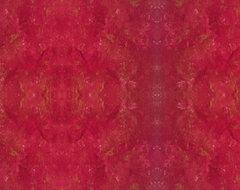 """So In Love"" 2 wallpaper by spkcreative for sale on Spoonflower - custom wallpap"