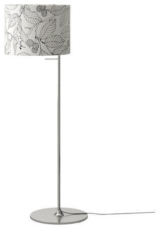 ikea stockholm floor lamp modern floor lamps by ikea. Black Bedroom Furniture Sets. Home Design Ideas
