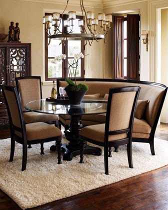 all products dining dining chairs and benches