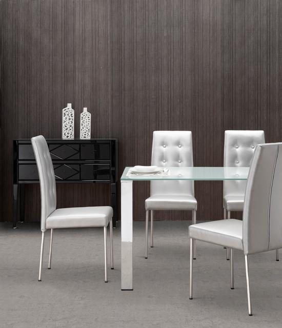 Elegant Dining modern-dining-tables