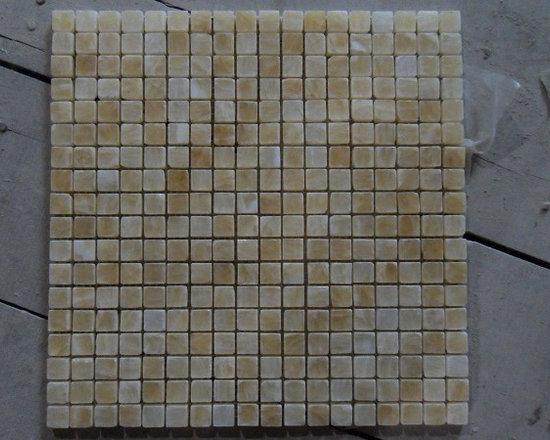 Stone Mosaic, Marble Mosaic - stone mosaic, marble mosaic ,stone tile ,stone pattern, marble tile, marble pattern
