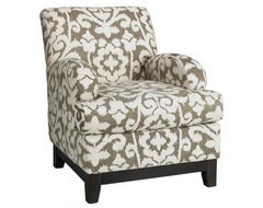 Kenter Club Chair modern-armchairs-and-accent-chairs