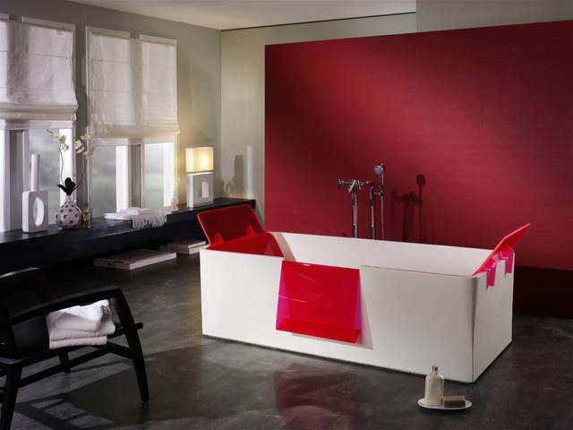 Hi-bath modern-bathtubs