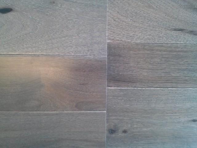 All Products Floors Windows amp Doors Flooring Hardwood