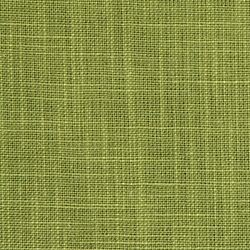 Country Plains / Leaf by Robert Allen traditional-upholstery-fabric