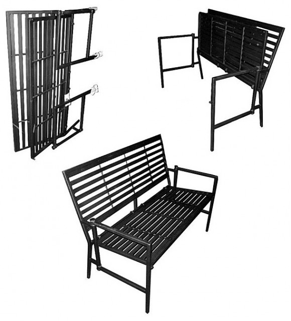 30 Fresh Overstock.com Patio Furniture