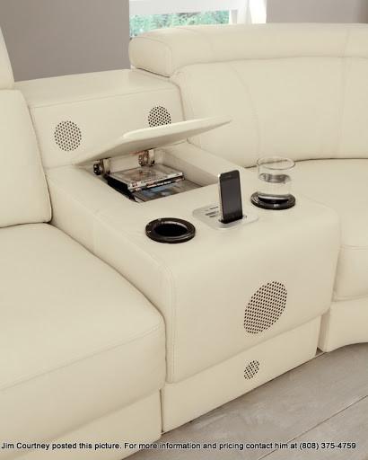Home Design Network