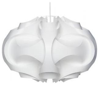 Modern Pendant Lighting modern-pendant-lighting