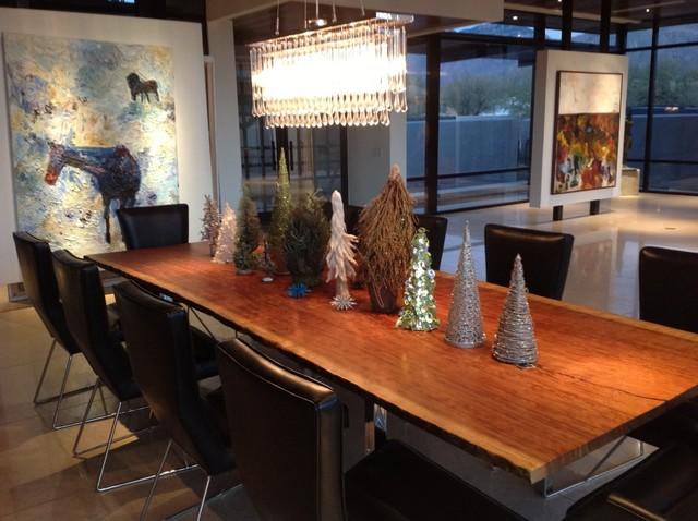 Dining furniture philadelphia room ornament