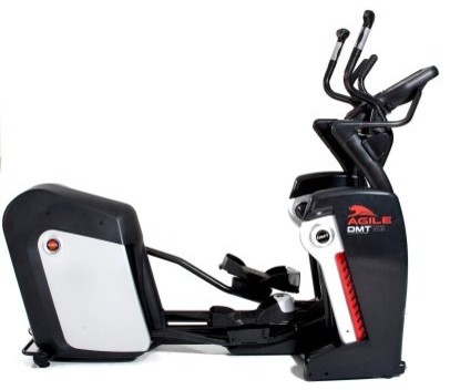 Smooth Agile DMT Dynamic Motion Trainer modern-home-electronics