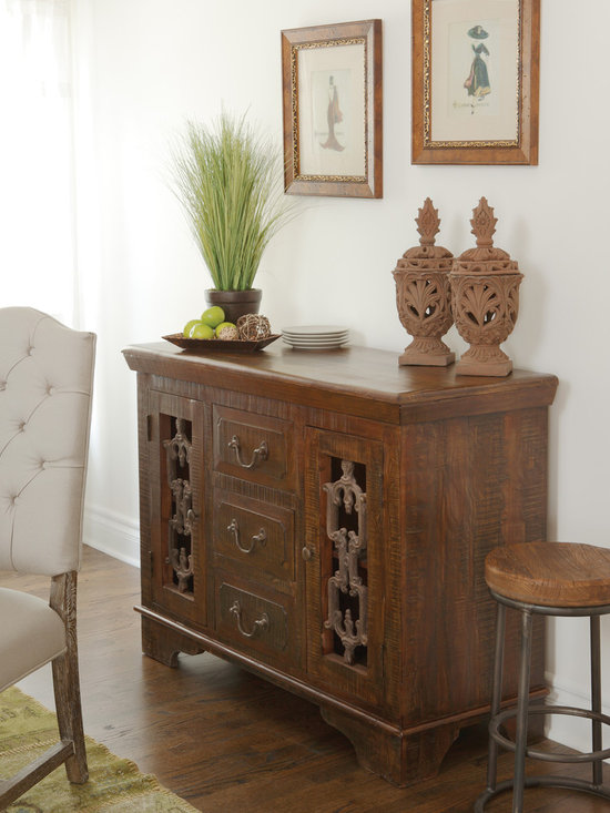 Global Style - Marco Polo Imports