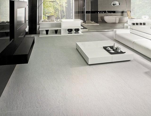 Porcelanosa K2 modern-tile