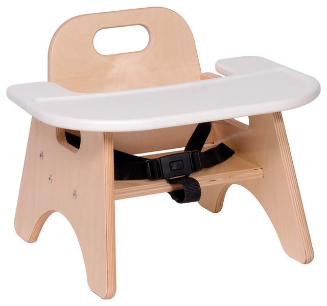 Steffywood Kids Indoor Home School Toddler Stackable Chair