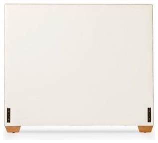 Octavia Headboard traditional-headboards