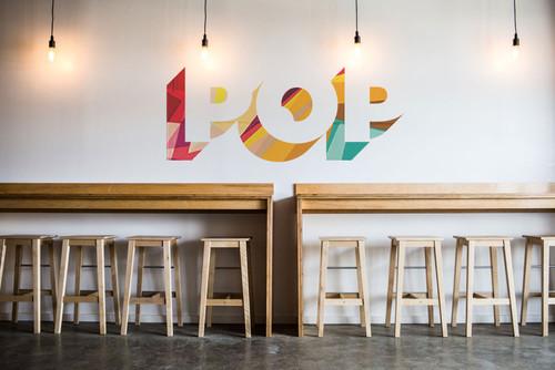 Pop Up Restaurants Trending In Nashville