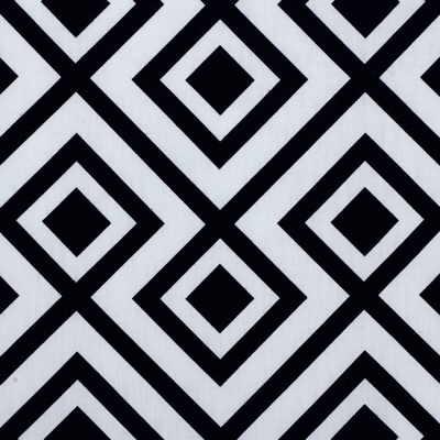 La Fiorentina contemporary-upholstery-fabric