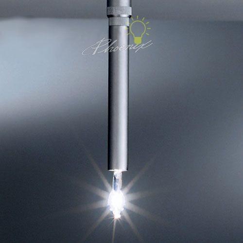 Commercial Lighting In Phoenix: Lightpoint Uni-Light Fixture