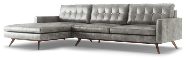 Fillmore Sectional modern-sectional-sofas